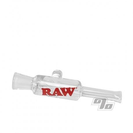 RAW Chiller