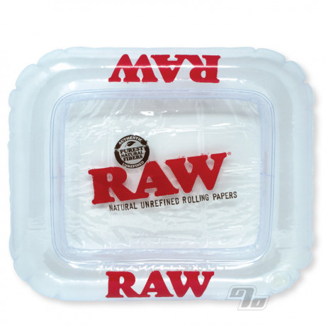 RAW Large Rolling Tray Float