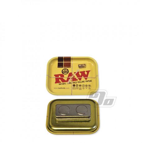 RAW Tiny Rolling Tray Pin