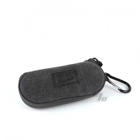 RYOT Hard Case Case with Smell Safe