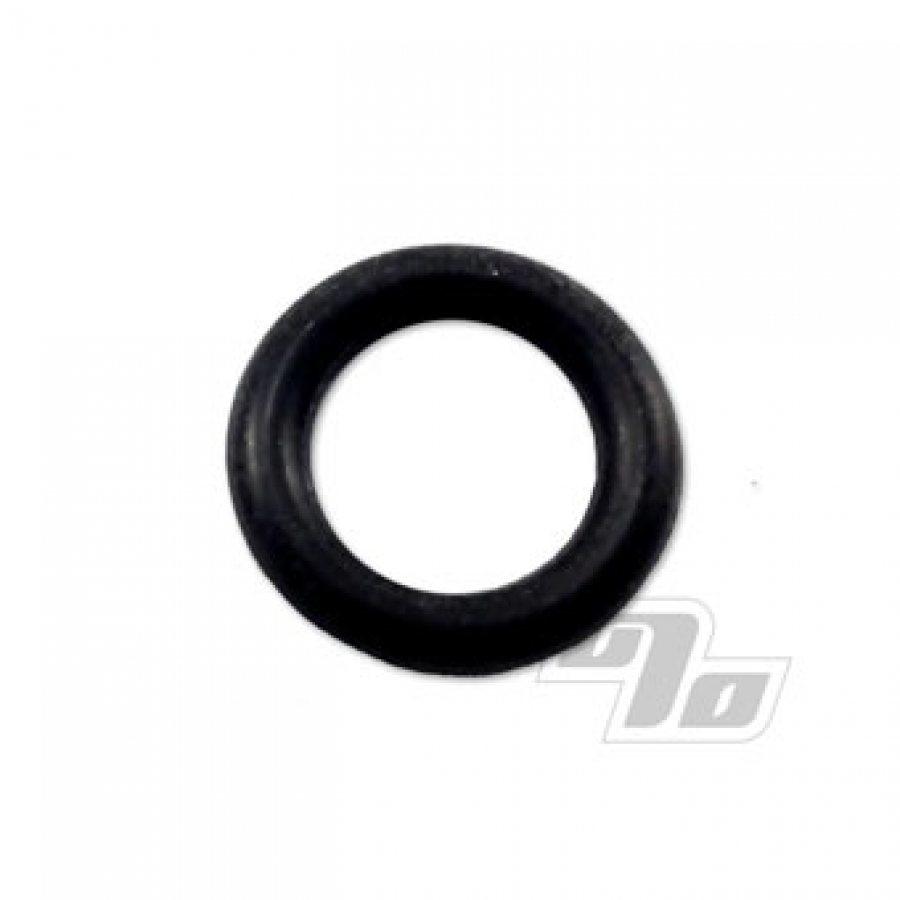 Fat 10mm O ring @1percent
