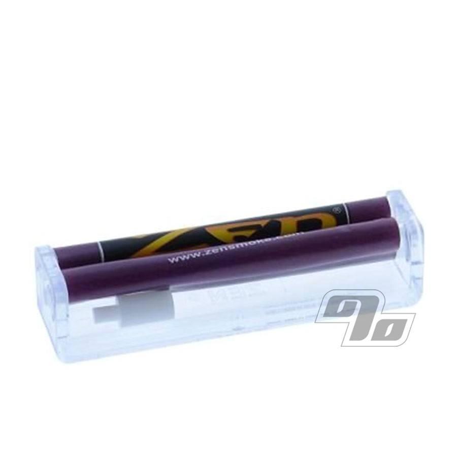 Zen Super Cone Rolling Machine 1percent