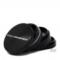 Cali Crusher OG 4 Piece 2.5
