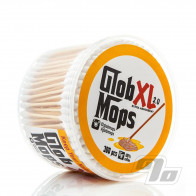 Glob Mops XL 2.0 Cotton Swabs Pack/300