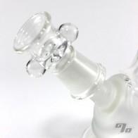 Huffy Glass 14mm Reverse Slide