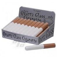 Small Quartz Glass One Hitter Bat