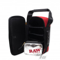RAW Dank Locker Carry All