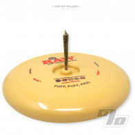 RAW Cone Flying Disc Joint Holder