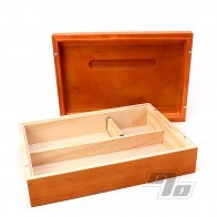 RAW RYO Box