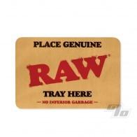 RAW Magnet Tray Holder