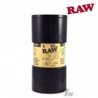 RAW Six Shooter Cone Filler KS