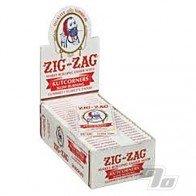 Zig Zag KutCorners Sloburn Rolling Papers