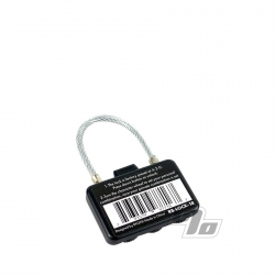 RYOT Lock
