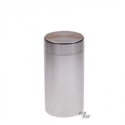 Space Case Stash Container Large