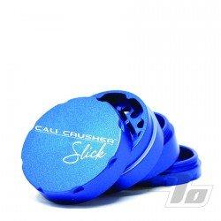 Cali Crusher OG Slick 4 Pc 2