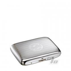 Smoking Brand Cigarette Case