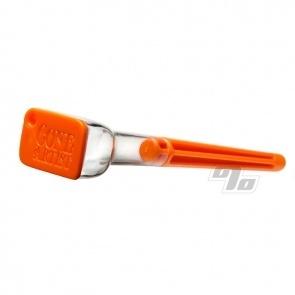 Cone Artist Joint Filler Roller Stuffer