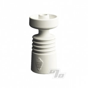 Hive Ceramics Domeless Nail 10mm
