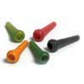 Hookah Mouthpieces - 10 Pack