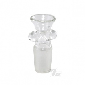 Huffy Glass 14mm Snap Slide