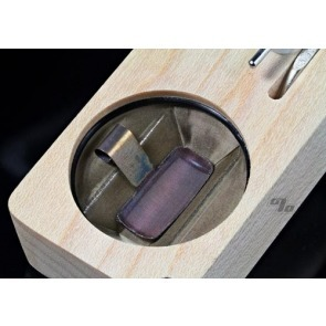 Magic Flight Herbal Concentrate Tray