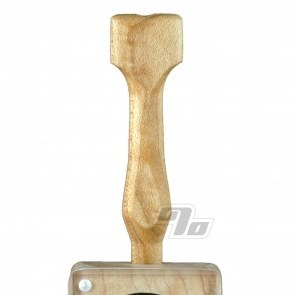 Magic Flight Dart Maple Mouthpiece