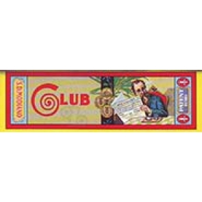 Club Modiano Rolling Papers