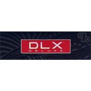 DLX 1 1/4 Rolling Papers