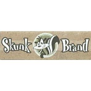 Skunk Brand 1 1/4 Hemp Rolling Papers