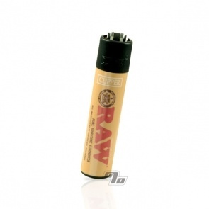 RAW Clipper Mini Lighter