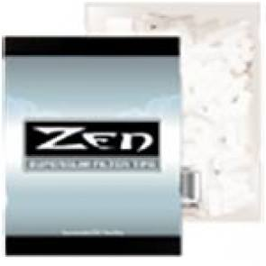 Zen Superslim Cigarette Filters