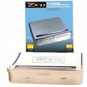Zen 110mm Auto Rolling Box