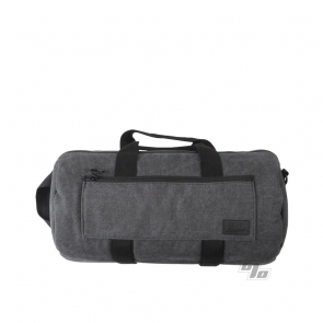 New RYOT 12in SmellSafe Pro-Duffle Bags