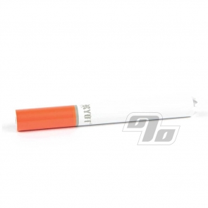 RYOT Cigarette Bat with Digger Tip