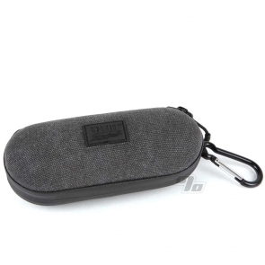 RYOT Hard Case with memory foam and smell safe