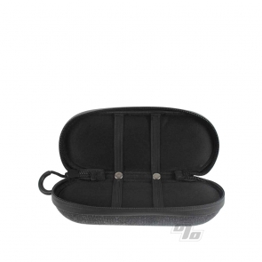 Small Black Smell Safe HardCase