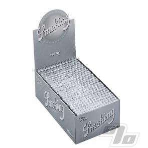 Smoking Master 1 1/4 Rolling Papers