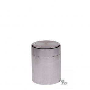 Space Case Stash Container Medium