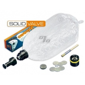 Volcano Solid Valve Kit for Volcano Vaporizer