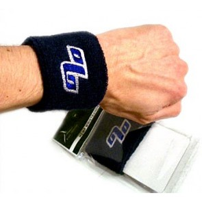 1% Hemp Wristbands