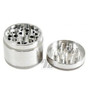 Space Case Grinder/Sifter Small