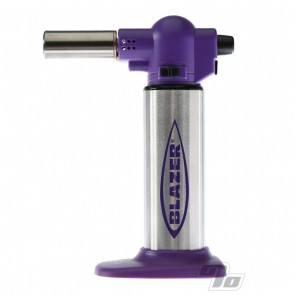 Blazer Big Buddy Torch Purple