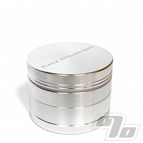 Cali Crusher OG 4 Piece 2in Herb Grinder Sifter