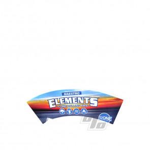 Elements Cone Tips Slim