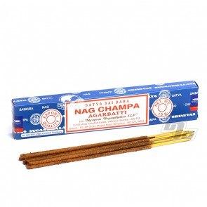 Nag Champa Incense 15gm