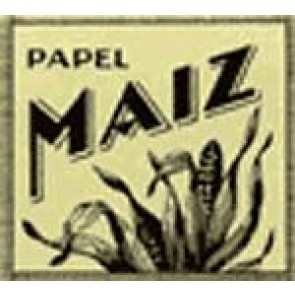 Smoking Maiz 1 1/4 Rolling Papers