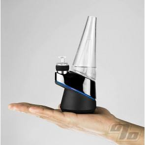 Puffco Peak Portable Dab Rig