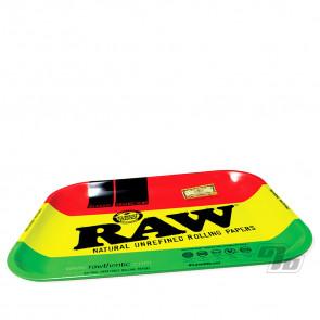 RAWsta RAW Rolling Tray