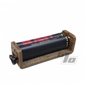 RAW 2-Way 70mm Eco Rolling Machine