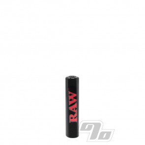 RAW Black Glass Joint Tips